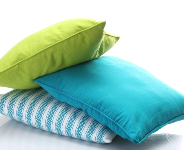 pillows_635.jpg